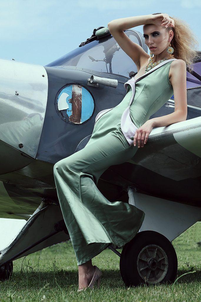 aerei_03