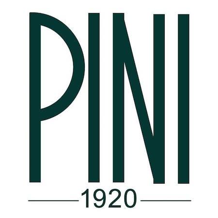 Pini1920 Logo