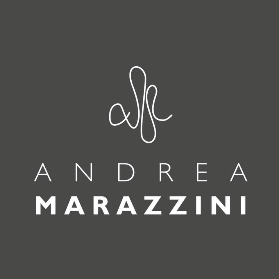 Andrea Marazzini Gioielli Logo